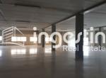 parque tecnologico y logistico vigo - nave en venta y alquiler (2)