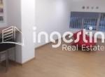alquiler de oficina Vigo (1)
