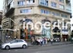 alquiler de oficina Vigo (2)